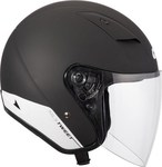 Givi 30.3 Tweet Matt Black