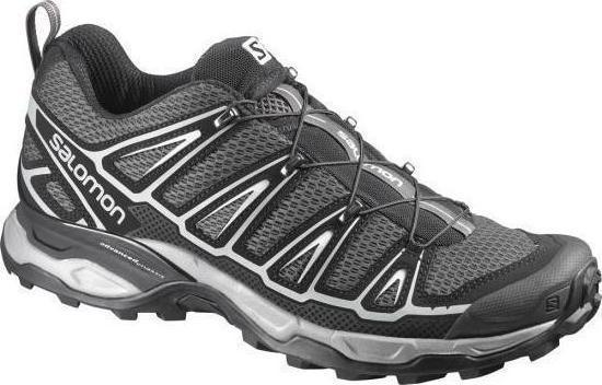outdoor shoes - Αθλητικά Παπούτσια - Skroutz.gr 15728afb58f