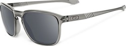 Oakley Enduro Ink Collection OO9223-12