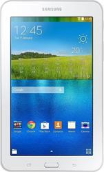 "Samsung Galaxy Tab 3 Lite Ve T116 7"" 3G (8GB)"