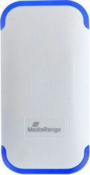 MediaRange Mobile Charger MR741 4400mAh