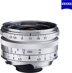 Zeiss C Biogon T* 4,5/21 ZM
