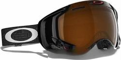 Oakley Airwave Hyperdrive 59-448