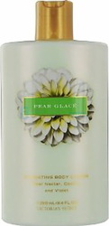 Victoria's Secret Pear Glace Hydrating Body Lotion 250ml