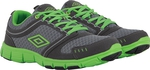 Umbro Club Runner 80941U-DC2