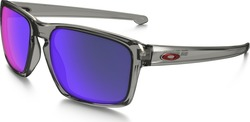 Oakley Sliver Polarized OO9262-11