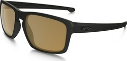 Oakley Sliver Polarized OO9262-08