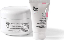 Peggy Sage Masque Hydratant Relaxant 240ml