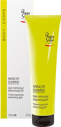 Peggy Sage Gel Thermoactive Slimming 150 ml