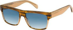 Marc by Marc Jacobs MMJ 456/S AT4/08