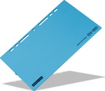 Emie Power Bank 8000mAh