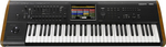 Korg Kronos 2 61 Workstation