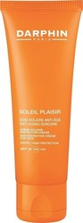 Darphin Soleil Plaisir Suncare Protective Cream for Face SPF30 50ml