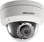 Hikvision DS-2CD2122F-IWS