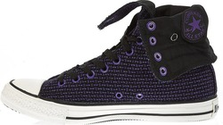 Converse All Star Chuck Taylor 119120