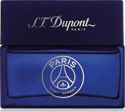 S.T. Dupont Paris Saint-Germain Eau de Toilette 50ml