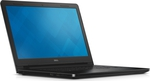 Dell Inspiron 3451 (N2840/2GB/500GB/W8) (No DVD Drive)