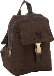 Camel Active B00 224 Journey Brown