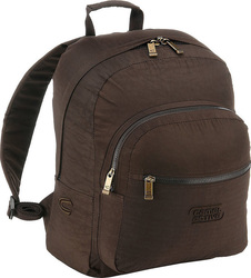 Camel Active B00 225 Journey Brown