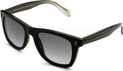 Marc by Marc Jacobs MMJ 335/S XH6/VK