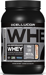 Cellucor Cor Performance Whey 908gr Σοκολάτα