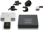 Alpine KIT-X5CCL Topview Camera Installation Kit