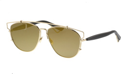 Ανδρικά Γυαλιά Ηλίου Dior Aviator 8c3d76c6cef