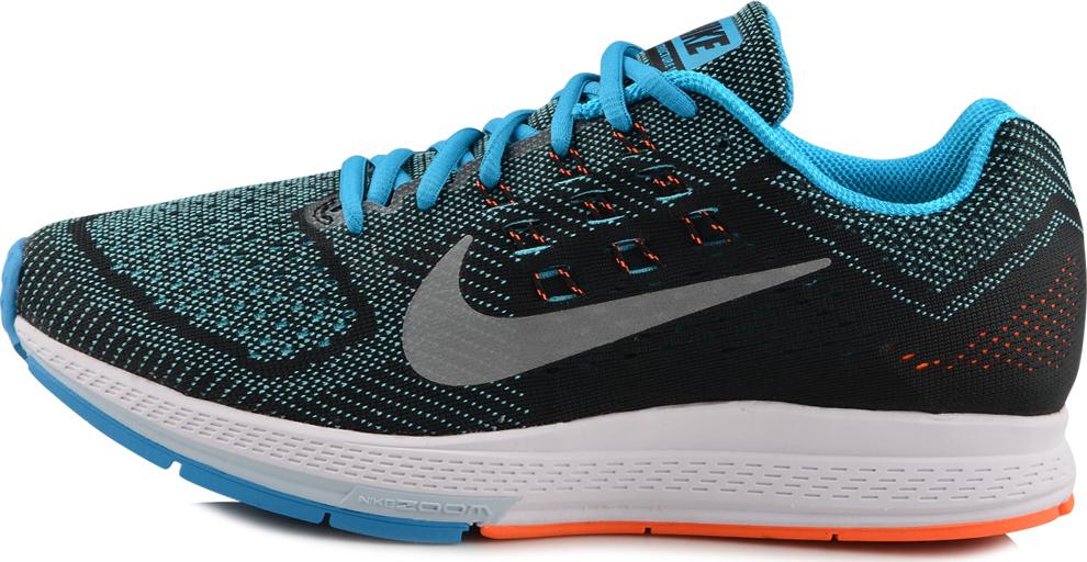 hot sale online f836d 8d7fe Nike Air Zoom Structure 18 683731-402 - Skroutz.gr