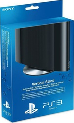 Sony Vertical Stand (PS3 Super Slim)