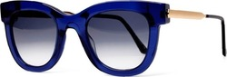 Thierry Lasry Sexxxy 384