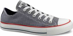 Converse All Star Chuck Taylor Ox 122009