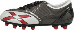 Umbro Revolution Force 886353-7141