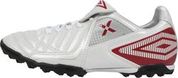 Umbro Xai VI League 886749-A197