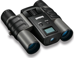 Bushnell Imageview 10x25