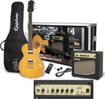 Epiphone Slash AFD Les Paul Performance Pack