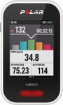 Polar Gps V650 & Heart Rate