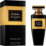 Balmain Gold Extatic Intense Eau de Parfum 90ml