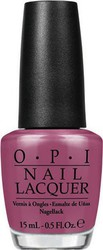 OPI Just Lanai-ing Around NL H72