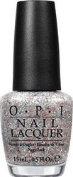 OPI Muppets World Tour NL M75