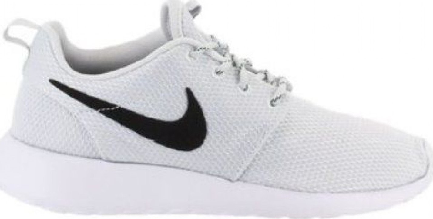 best service be39d ac4c4 Nike Roshe Run 511882-081 - Skroutz.gr