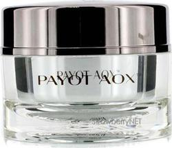 Payot AOX Complete Rejuvenating Care 50ml
