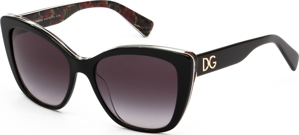 0669c8b1cc4 Προσθήκη στα αγαπημένα menu Dolce   Gabbana DG 4216 2940 8G