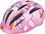 Limar 242 Bunny Pink