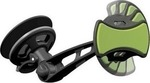 Clingo Universal Car Mount Green