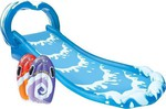 Intex Surf 'n Slide 57469