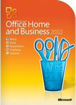 Dell Office Home & Business 2013 (630-15804)