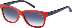 Tommy Hilfiger TH 1073/S 40A/08