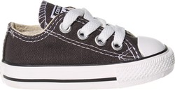 Converse All Star Chuck Taylor 739797C