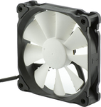 Phanteks PH-F120SP Black/White