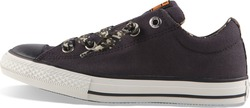 Converse All Star Chuck Taylor 640490C